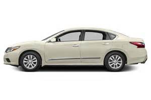 Carros Nissan Altima Nissan Altima St New Car Review Autos Post