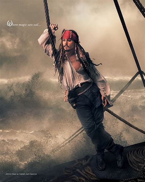posing tips from captain jack sparrow jack sparrow create and captain jack sparrow posing by xcaptainjacksparrowx on
