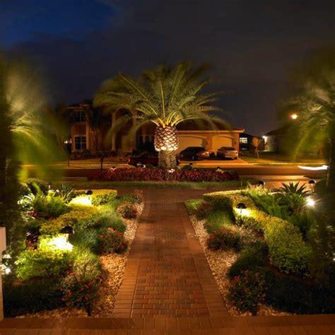 exceptional ideas  decorate  landscape  palm