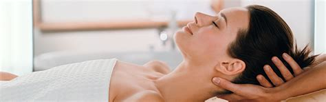 Spa Gift Cards Near Me - find elemis facials near me