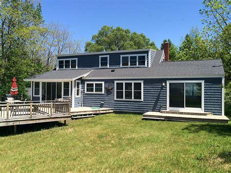 cottage rentals on lake michigan lake michigan vacation rentals near ludington mi endless