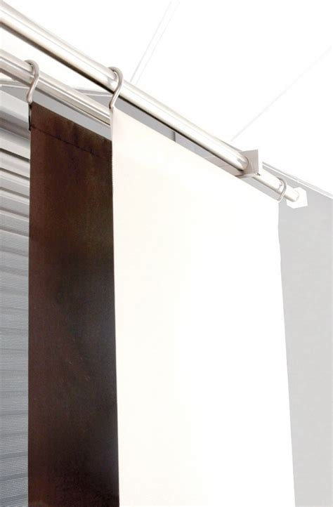 ikea sliding panels 31 best sliding doors images on pinterest ikea kvartal