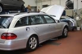 Inspektion Auto Wie Oft by Inspektionskosten Mercedes Automobil Bau Auto Systeme
