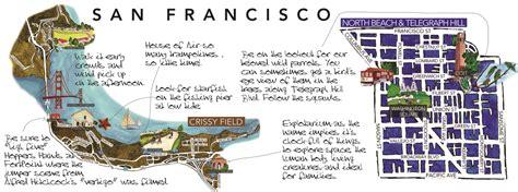 san francisco map italy san francisco map drawing 28 images san francisco map