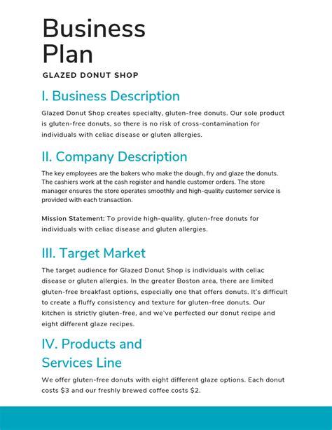 start  business  startup guide  entrepreneurs template