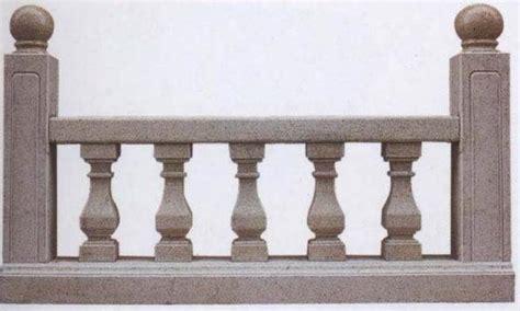 stone banister stone railing buy from fujian huannan stone co ltd