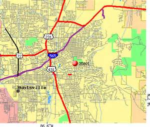 35801 zip code huntsville alabama profile homes