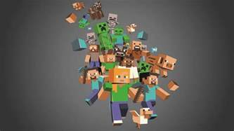 minecraft 2048 wide and 1152 pixels tall image gallery