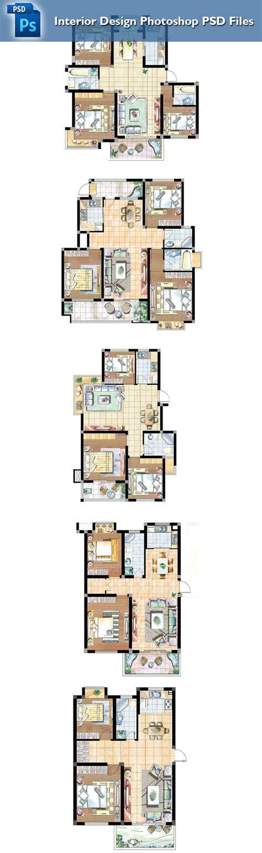 Interior Design Ideen 4269 by Die Besten 25 Autocad Ideen Auf Cad Bl 246 Cke