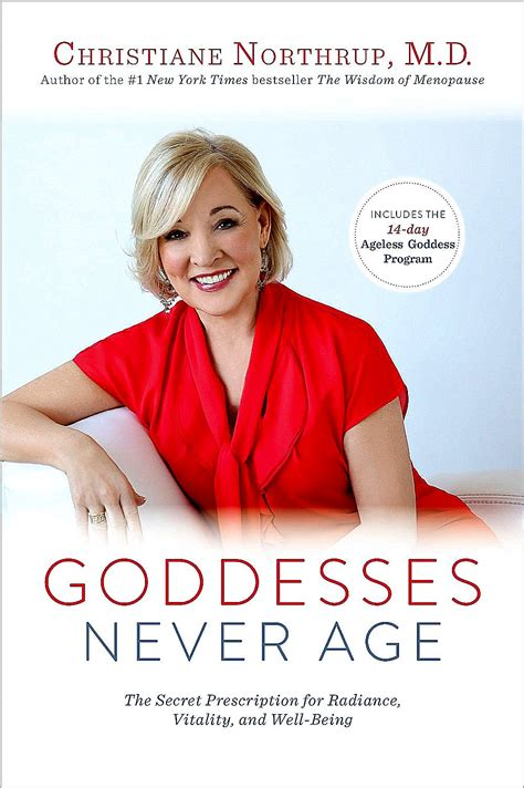 goddesses never age the reverse aging with eft tapping dr christiane northrup says dream and dance at any age online