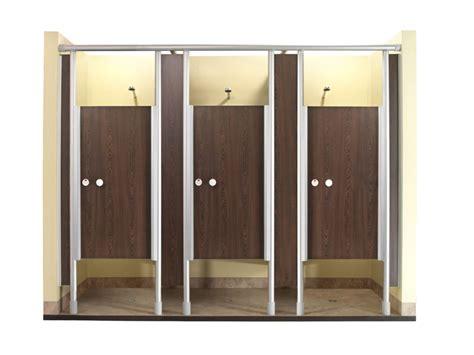 docce prefabbricate box doccia e wc modulari sport industry directory