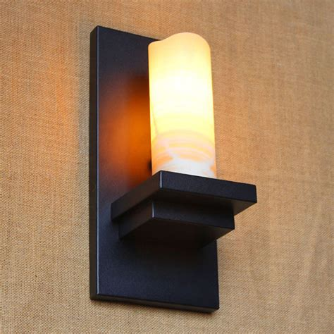 cabin wall sconces rustic sconces lodge wall ls cabin wall sconce home interior oregonuforeview