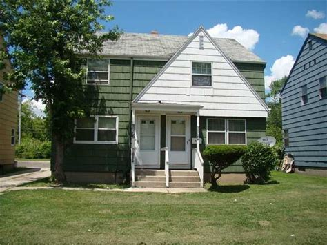 4 bedroom houses for rent in buffalo ny pin by mj peterson real estate on find a home pinterest