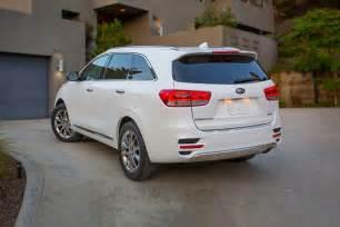 2018 kia sorento ex blue book value what s my car worth