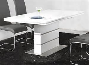 furniture unique antique black also white dining room