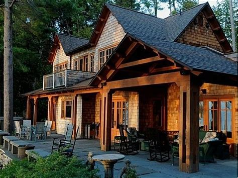 adirondack style home plans adirondack style homes plans house design plans