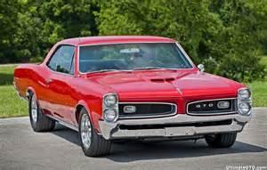 66 Pontiac Gto 66 Pontiac Gto Pontiac Gto S