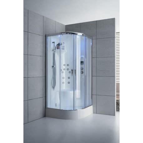 cabina doccia bagno turco doccia idromassaggio bagno turco horreari shop box