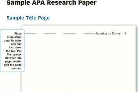 Custom Apa Research Paper by The Best Essay Written Oedipus Professional Academic Writers Exle Of A Research Paper
