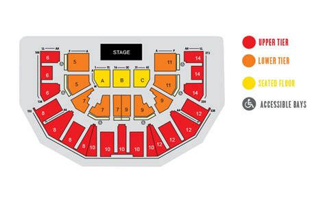 echo arena floor plan the official story of liverpool football club what s on