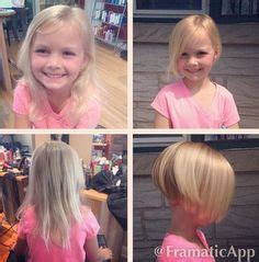 childrens haircuts baton rouge cool pixie cut for a tween hairstyles short pixie