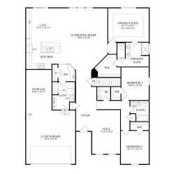 Old Pulte Floor Plans old pulte townhome floor plans old pulte floor plans friv 5 games