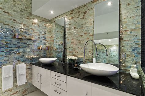 wonderful pictures  ideas  italian bathroom wall tiles