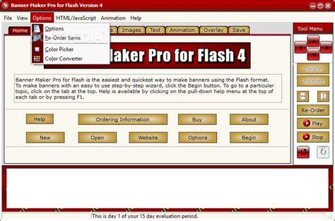 design pro crack flash website design pro 4 06 crack keygen