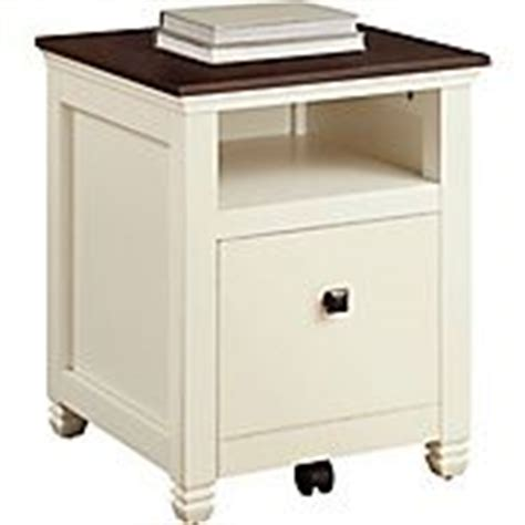 whalen barkston lane desk and hutch 1000 images about office furniture on pinterest office