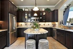 Dream Kitchen Design by Gallery For Gt Dream Kitchen Designs