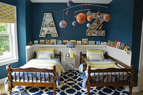 boy bedroom ideas 15 inspiring bedroom ideas for boys addicted 2 diy