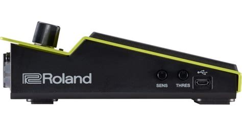 Jual Kick Pad Drum jual roland spd one drum pad kick