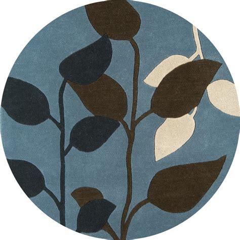 tappeti on line su misura emejing tappeti moderni rotondi pictures acrylicgiftware