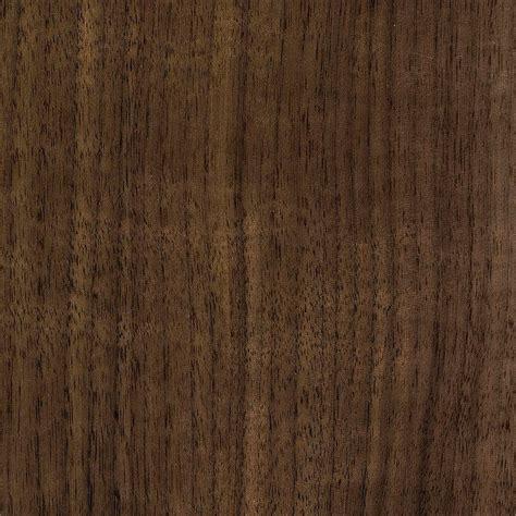 home legend walnut americana 3 8 in thick x 5 in wide x