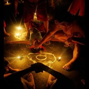 illuminati rituals j lo s black magic the practice of santeria