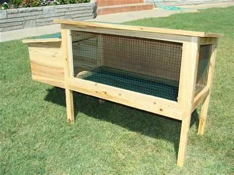 backyard chicken coop kit chicken coop kit for 6 chickens 1 diy build yourself chicken coop kit 6 10 chickens