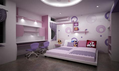 dream bedrooms for teenage girls unique create your own bedroom architecture nice