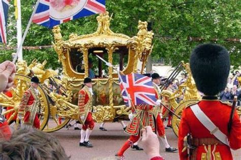 traditions and customs in great britain english for everyone