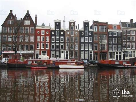 location flottante 224 amsterdam iha 77225