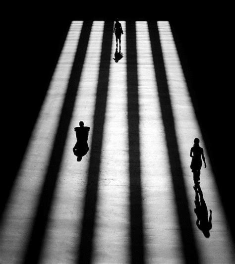 Light And Shadow Photography by 25 Best Ideas About Photography On