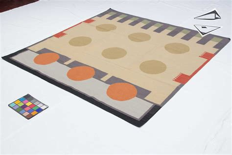 modern square rugs modern square rug contemporary dhurries square 7 square