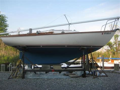cape dory lobster boat cape dory typhoon boats for sale yachtworld lobster house