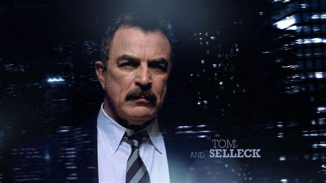whos leaving blue bloods 159 best images about tv show blue bloods on pinterest
