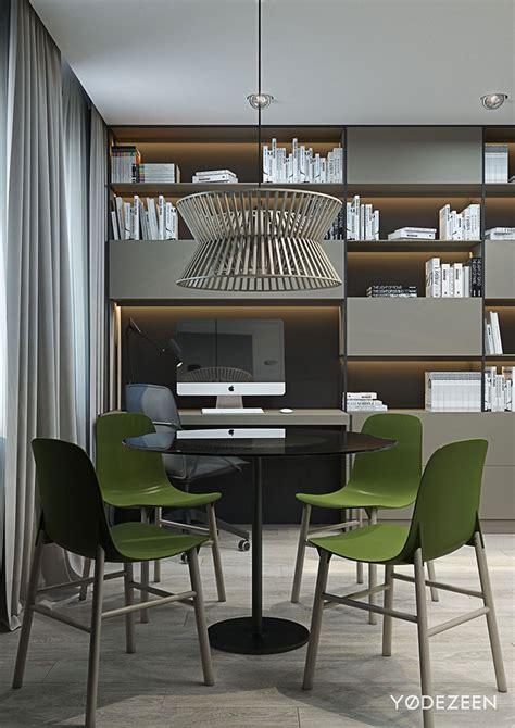 Arredare Piccoli Appartamenti by Come Arredare Piccoli Appartamenti Tante Idee Dal Design