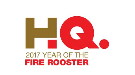 new year 2015 year of the rooster new year 2017 year of the rooster 187 tech90