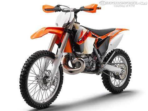 motocross bike models 2014 ktm dirt bike models photos motorcycle usa