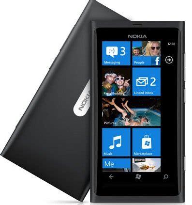 Hp Nokia Lumia 700 Ribuan how to unlock nokia lumia 900