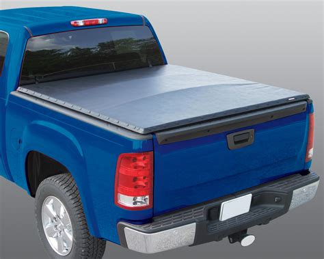 rugged bed liner rugged liner sn tun6504 rugged cover tonneau cover fits 04