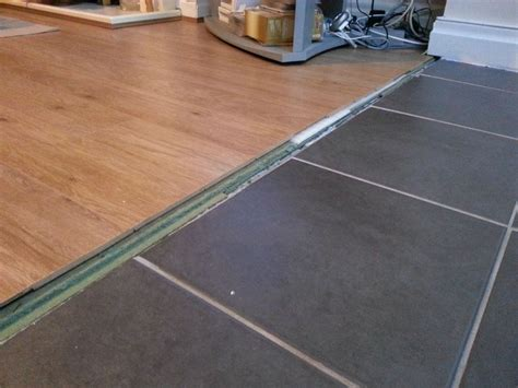 fascinating difference between hardwood and laminate