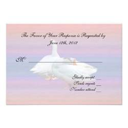 acceptance card template wedding invitation wording wedding invitation acceptance